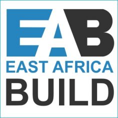 logo-eab
