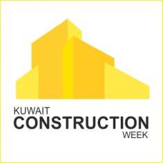 logo-kcw